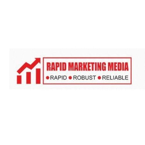 Show profile for rapidmarketi