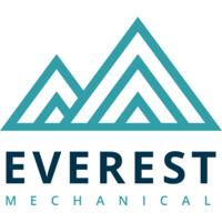Show profile for evermechanic