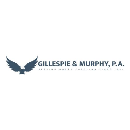 Show profile for Gillespie7