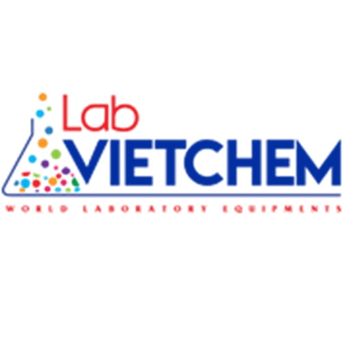 Show profile for labvietchem