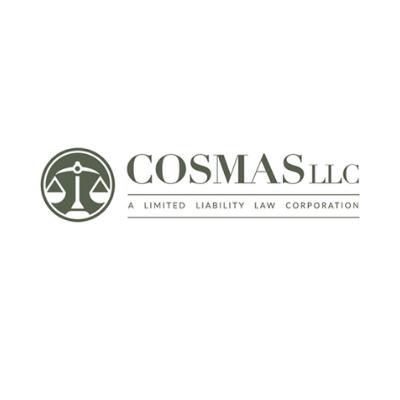 Show profile for cosmasllcsg
