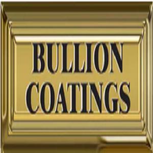 Show profile for bulliontx