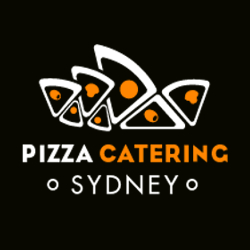 Show profile for PizzaCSyd