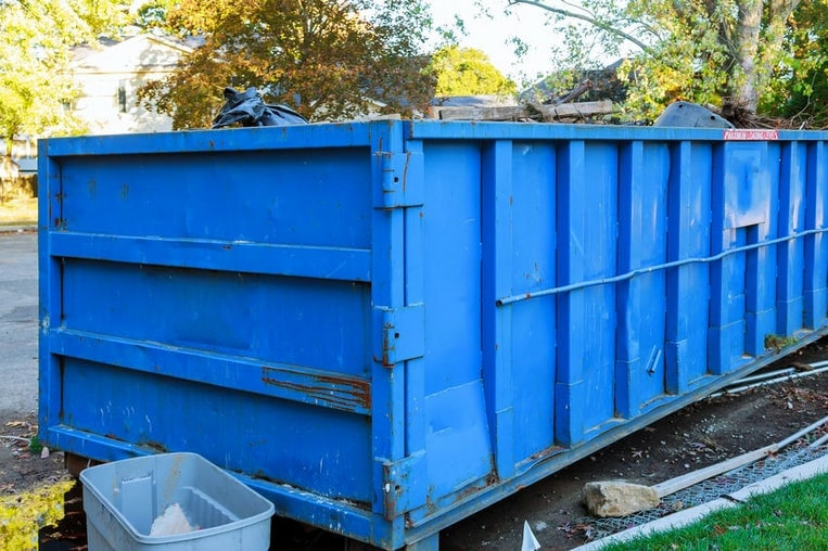Show profile for dumpsterrent