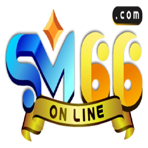 Show profile for sm66online