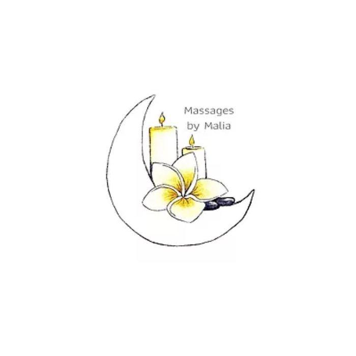 Show profile for MassageBy