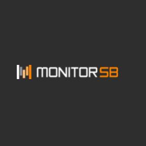 Show profile for MonitorSB