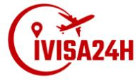 Show profile for ivisa24h