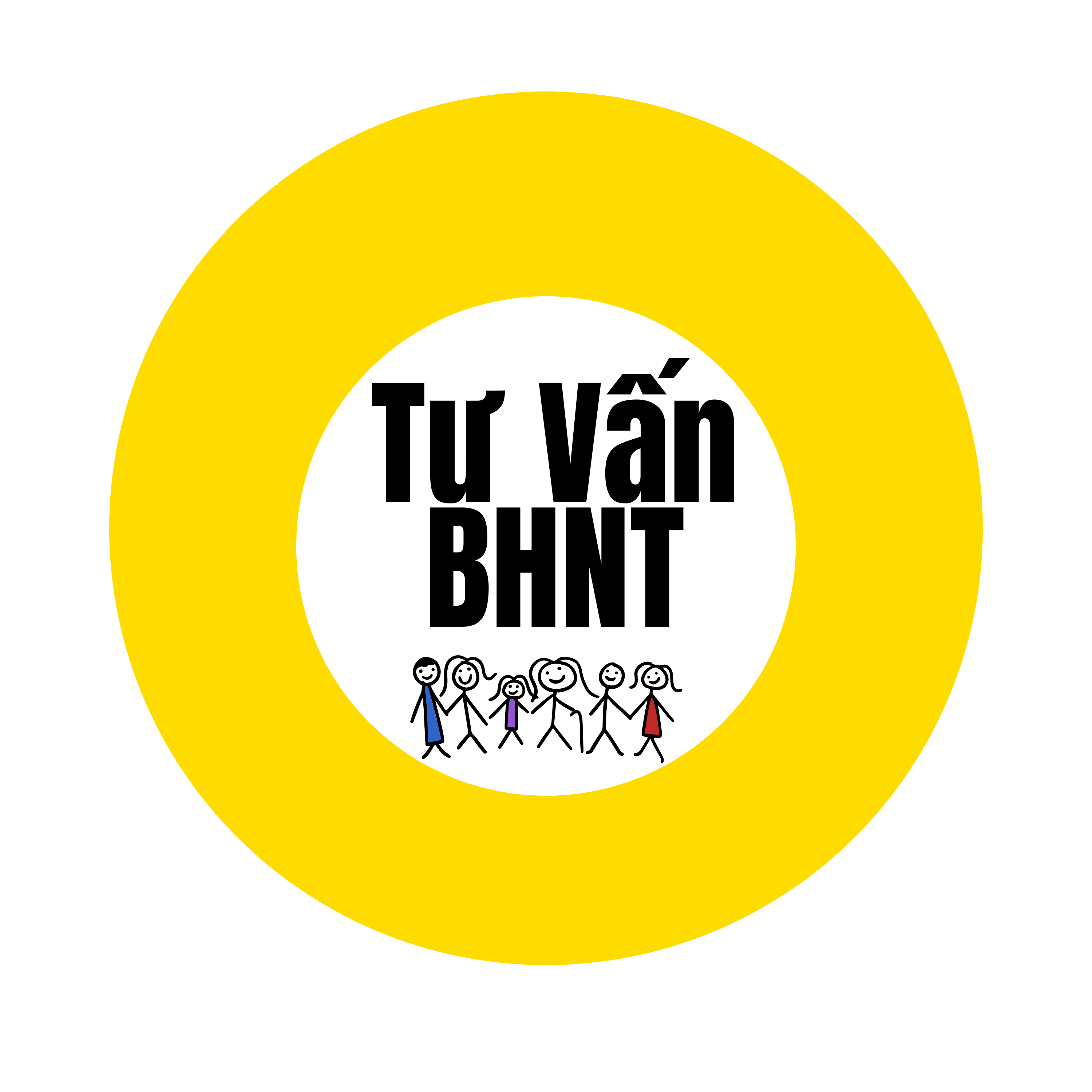 Show profile for tuvanbhnt