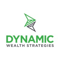 Show profile for dynamicwe