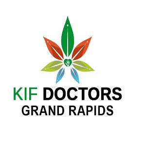 Show profile for KifDoctors74