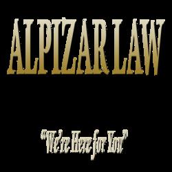 Show profile for alpizarflori