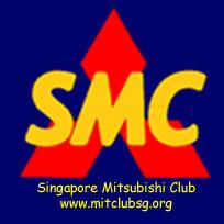 SMC 1 H ® (boogiemman88)