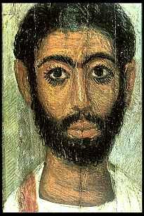 Show profile for Apollonius (Theocritos)