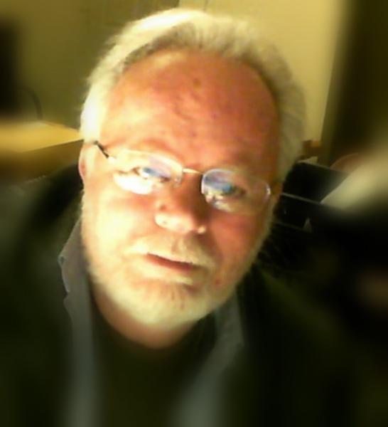 Thomas Powell (RisingTid1)