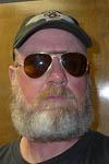 Show profile for Guinn Cooper (guinnc5701)