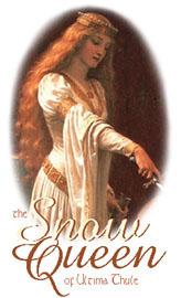 Snow Queen (HRHSnowQueen)