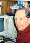 Jerry Worthing (JURGEN1003)