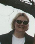 M.Lorayna (LAUREN2470)