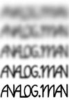 AnalogMike