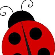 Ladybug (grandmaparker)