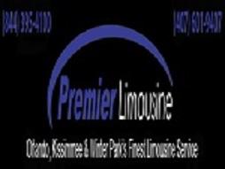 Show profile for Premierlimo