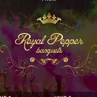 Show profile for royalpepper
