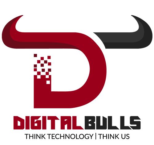 Show profile for Digitalbulls