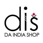 Show profile for daindiashop