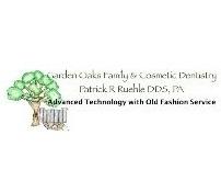 Show profile for gardenoaks