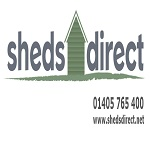 Show profile for ShedsDirect