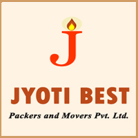 Show profile for Jyotibest
