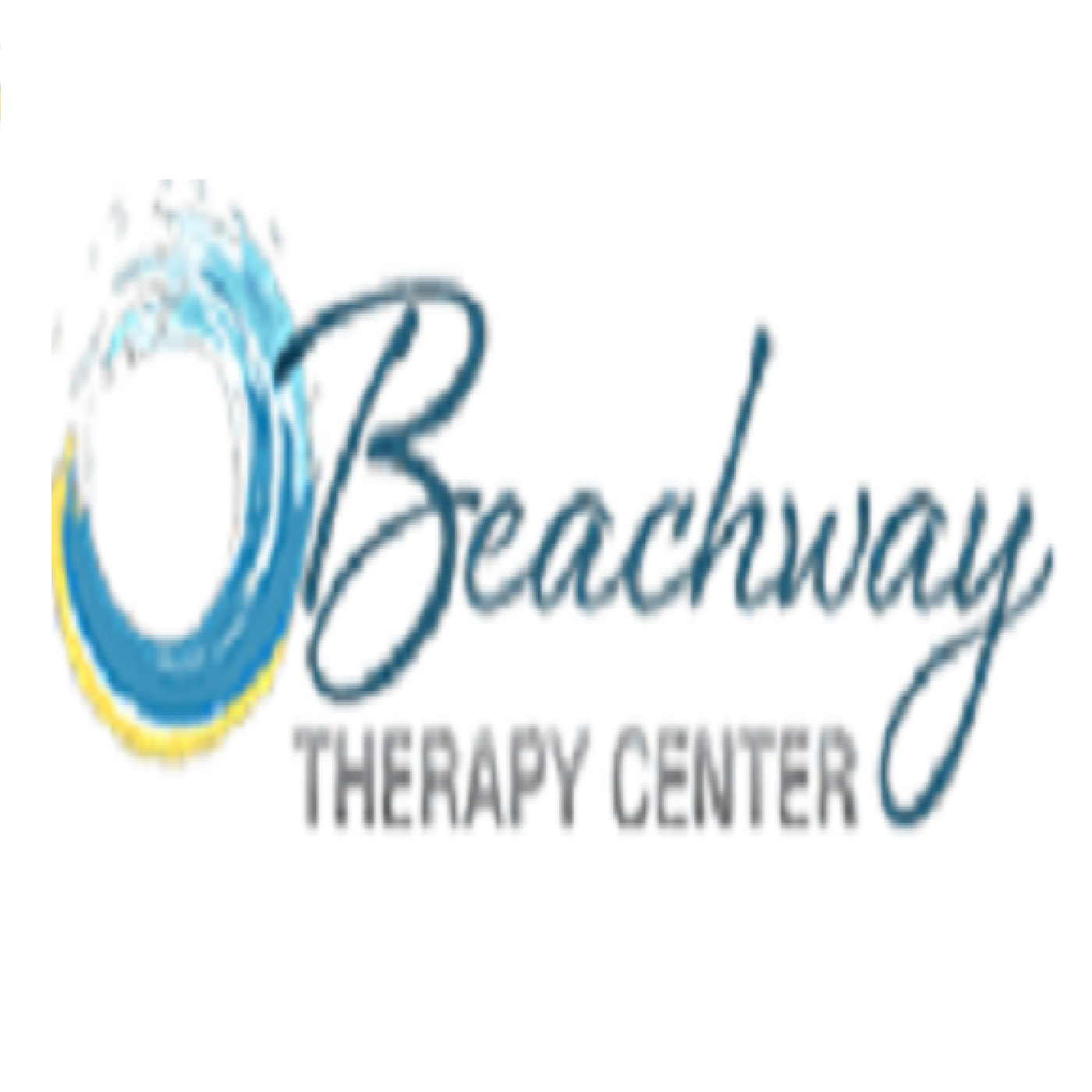 Show profile for beachway2