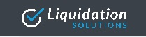 Show profile for Liquidation Solutions (LiquidationS)