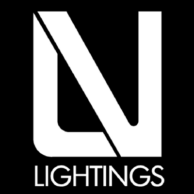 Show profile for lvlightings