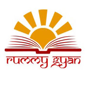 Show profile for RummyGyan