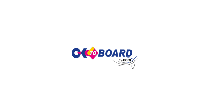 Show profile for oktoboard