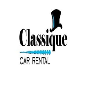 Show profile for classiquecar