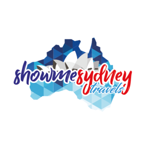 Show profile for Show me sydney (Showmesydney)
