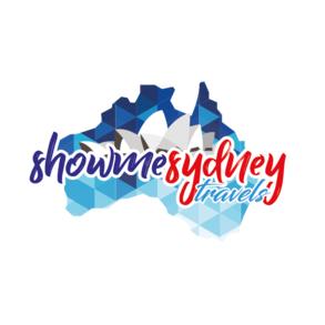Show profile for Show me sydney (Showmesydney)