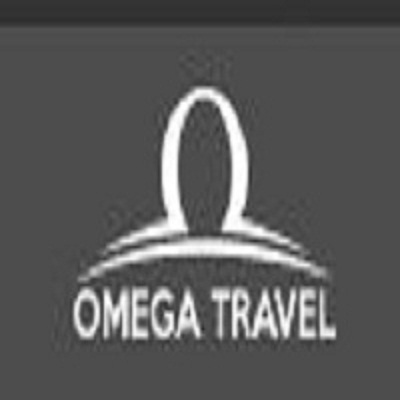 Show profile for omegatravel