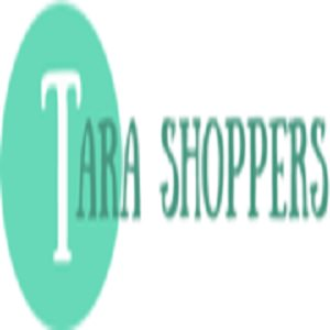 Show profile for tarashopper