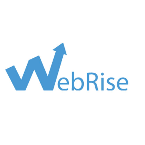 Show profile for webrise