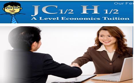 Show profile for h2economics