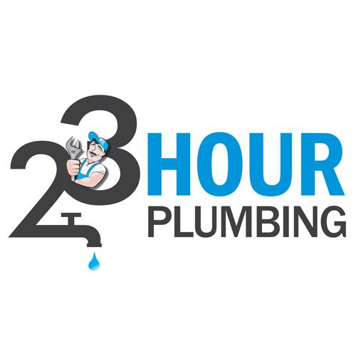 Show profile for hourplumber