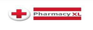 Show profile for PharmacyXL