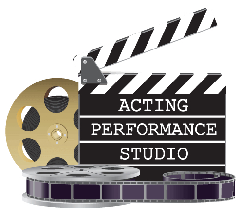 Show profile for actingclass