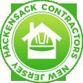 hcontractors