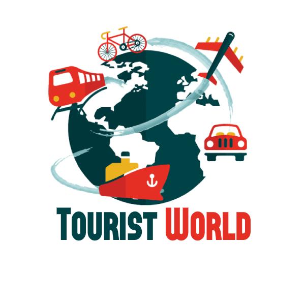 touristadvis