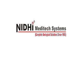 Show profile for nidhimeditec